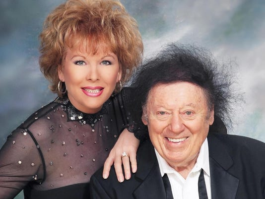 635936508112693590-2.-Marty-Allen-and-wife-Karon-Kate-Blackwell.jpg