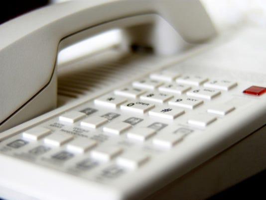 STOCKIMAGE-Phone