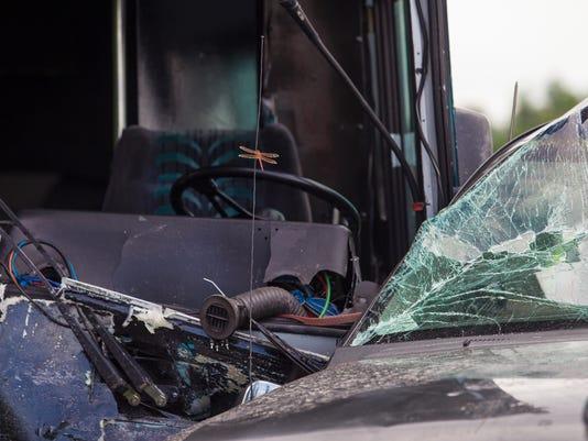 636081793054451587-Bus-Fire-Truck-Wreck-Rios.jpg