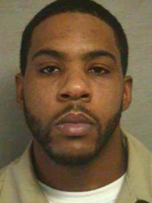 Lawrence Campbell didn't rob store before killing.