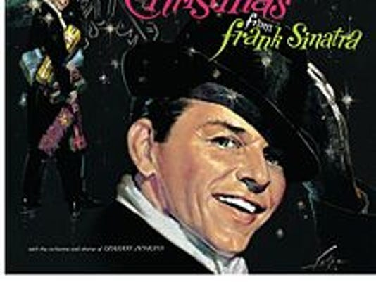 Sinatra-Jolly-Christmas