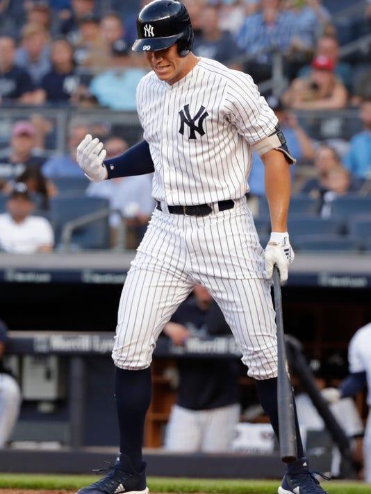 Royals_Yankees_Baseball_62428.jpg