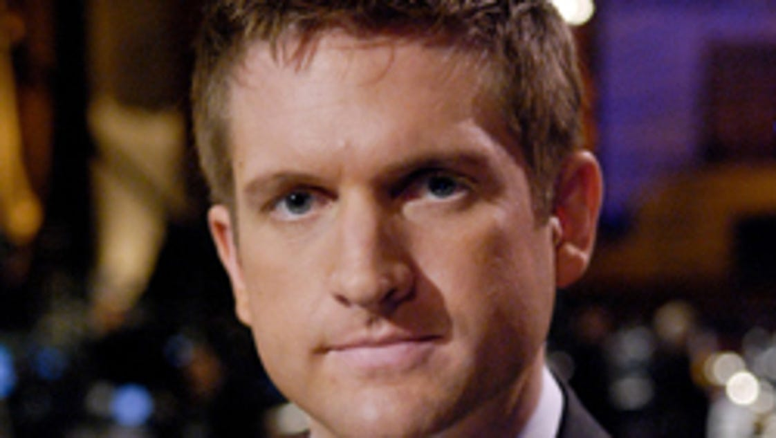 635906160592456078-mcshay-todd-cropped-2-