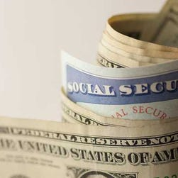 What's the most popular age to take Social Security? A Foolish Take
