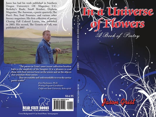 636311573626489913-View-A-Universe-of-Flowers-Cover-V5-Final-Corrections-FINAL-page-001.jpg