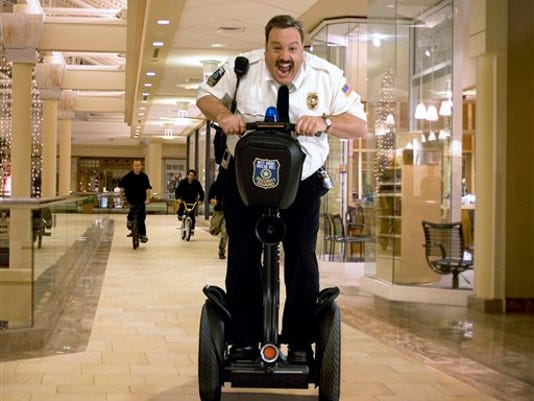 REN0316 Mall Cop.jpg