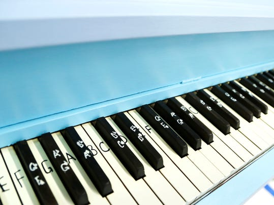 LAF Arts Pianos_03.jpg