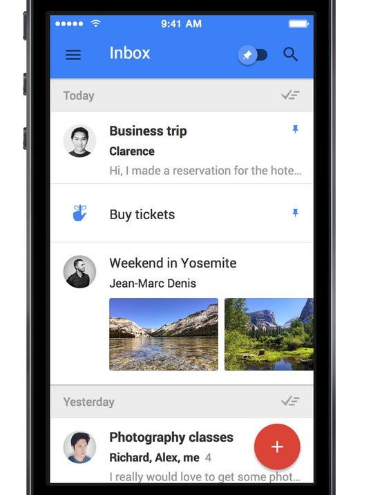 Google Gmail Manageme_Atki.jpg