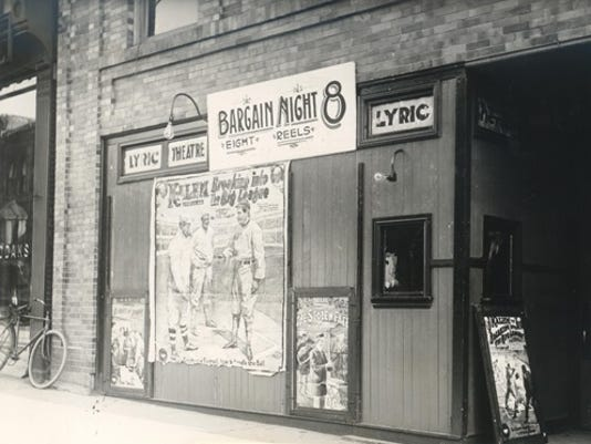 Strand Theater 1.jpg