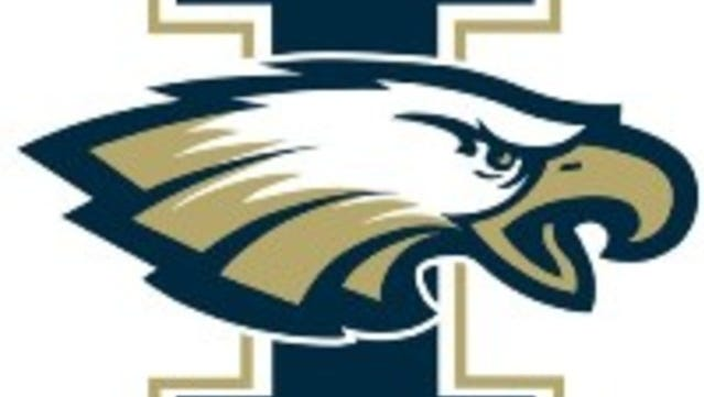 Independence has promoted former assistant Doug Keil to serve as the Eagles' boys basketball coach