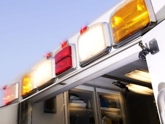 636272542331230209--ambulancedoorsopen.jpg20140114.jpg