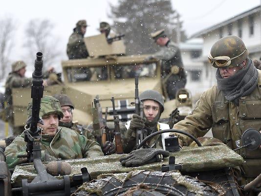ldn-mkd-012817-battle of the bulge-