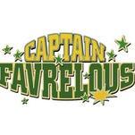 Captain Favrelous