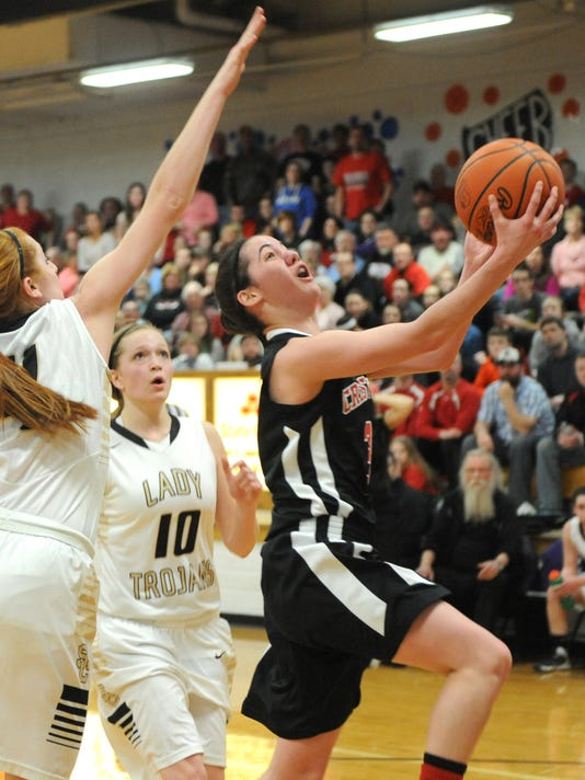 MNJ Girls, Crestview at South Central_1.jpg