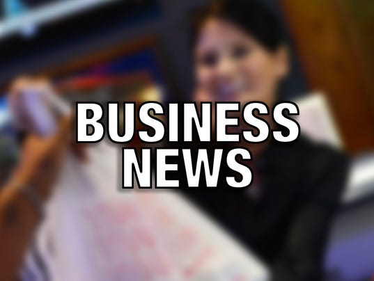 STOCKIMAGE Business news