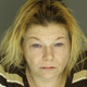 Prison for Fairview Twp. woman who broke her mother's hip, arm