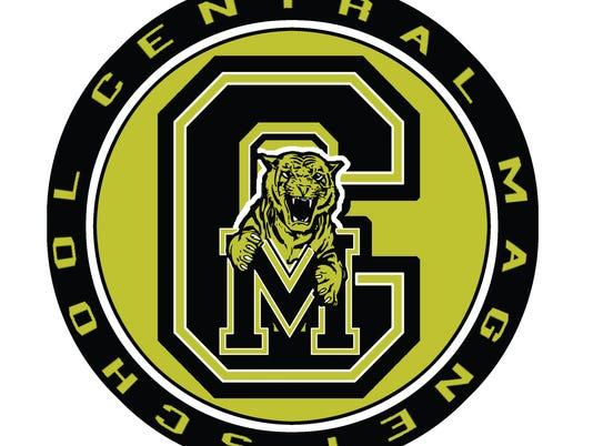 635643164570443153-Central-Magnet-Tigers-logo