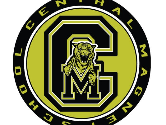 635536793629670017-Central-Magnet-Tigers-logo