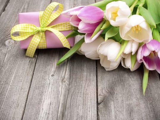 FlowersAndGift