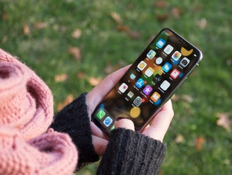 The best Black Friday iPhone deals of 2018