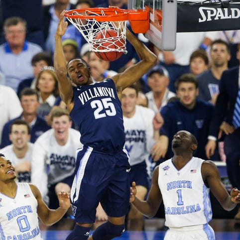 college basketball picks today superbowl websites