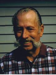Neal Cobb