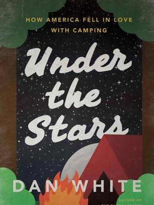 'Under the Stars'