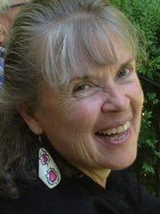 Wendy Watkins will teach a new Encore class at San