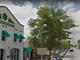 Florida: Krome Ave in Homestead is a tour of local
