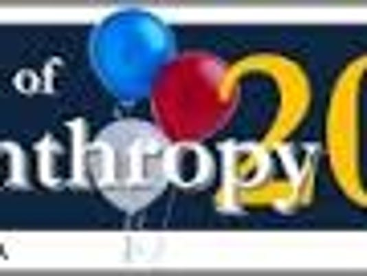 635652527699990975-philanthropy