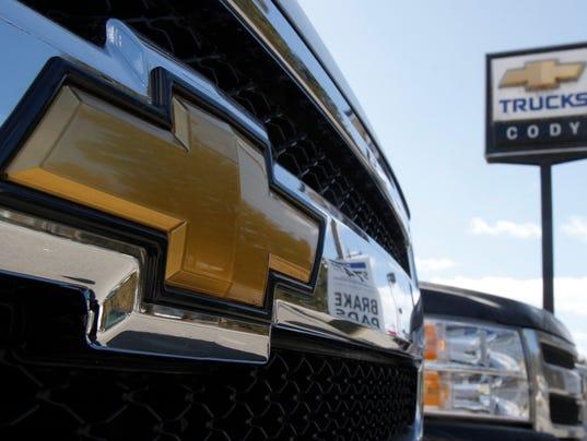 ChevroletDealer11