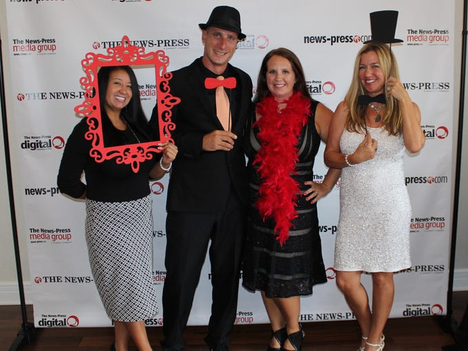 The News-Press' annual Best of Southwest Florida awards