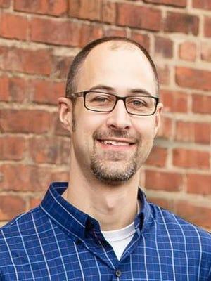 Micah Miller