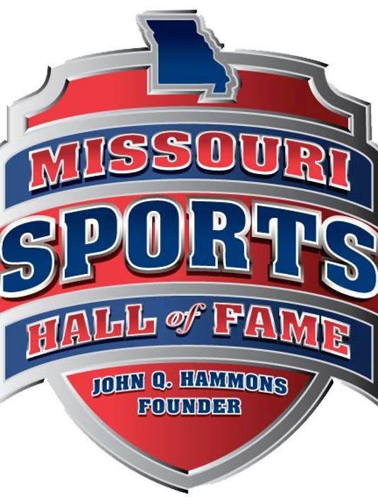 636523075250022803-MSHOF-logo.jpg