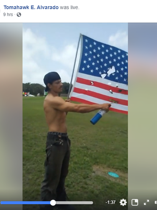 636659977154432724-FlagBurning.PNG