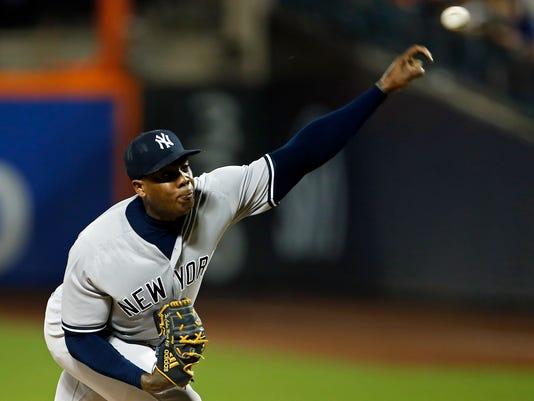 Yankees_Mets_Baseball_52357.jpg