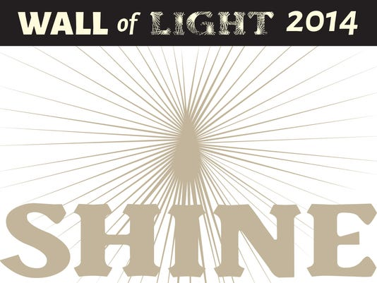 -CGO 1113 LG WALL OF LIGHT banner image.jpg_20141112.jpg