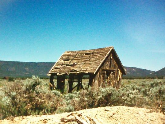 -PNI 0827 zon arizona ghost towns 2.jpg_20140821.jpg