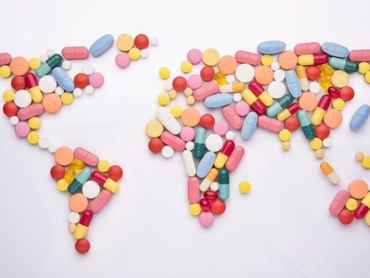 drugs-world-map_large.jpg