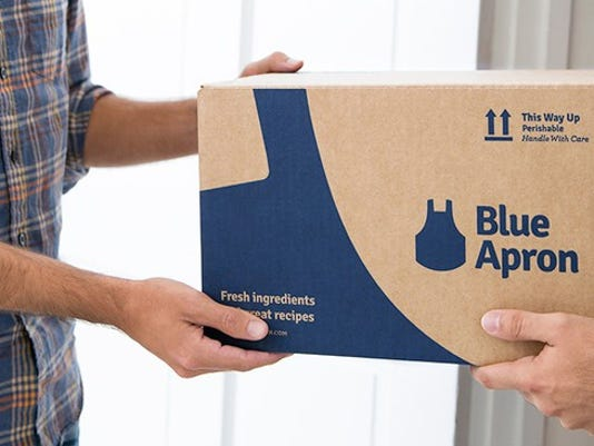 blue-apron-meal-kit-delivery-box-source-aprn_large.jpg
