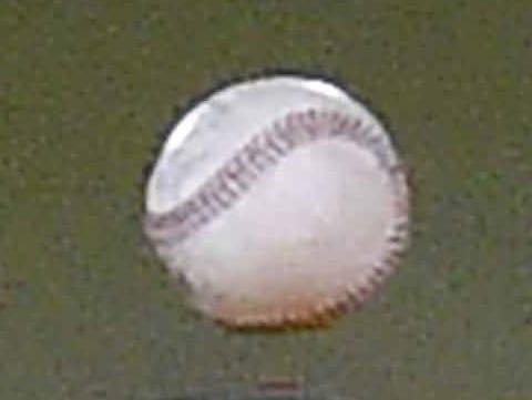 MHSAA baseball playoffs