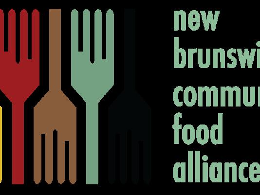 NBCFA-Logo.png