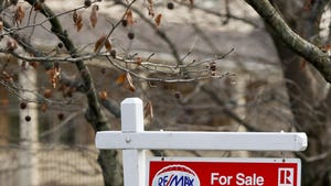 U.S. home sales cratered in December, causing price growth to slip to the lowest level in nearly six years as the housing sector ended 2018 on a decidedly weak note.