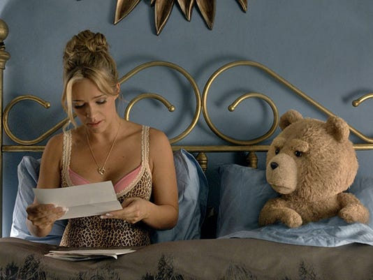 635707533888666804-ted-2-