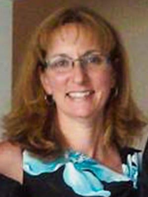 Stacey Pennington