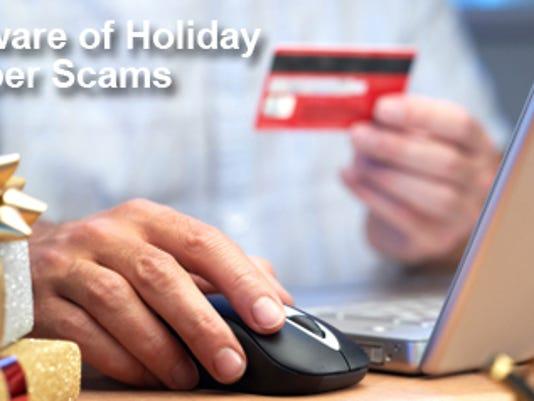 636156809646833145-Beware-of-Holiday-Cyber-Scams-FBI.jpg