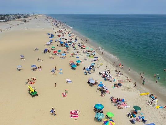 636395284575439608-ASBTab-05-26-2017-Trim-1-X158--2017-04-28-IMG-Beach-1-1-5PI6MH0F-L1018290093-IMG-Beach-1-1-5PI6MH0F.jpg