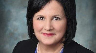 Donna M. Perez