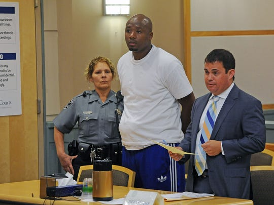 Donald Thomas Sentencing.jpg