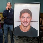 Parents of dead hazing victims have never gathered like this. Here's what they want